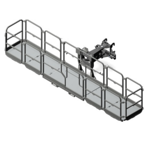 Rotating-extendable-men-platform-500kg-6-5
