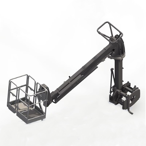 Telescopic-pivoting-men-platform-over-under-with-340°-rotation-(TP-O-U)